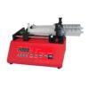 NE-4000 Microfluidics Syringe Pump