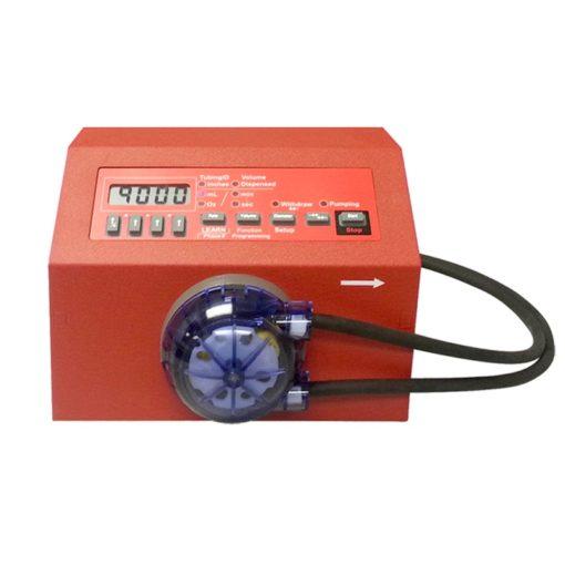 Peristaltic Pump NE-9000B