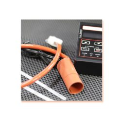 Syringe Heater Pad