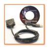CBL-USB232 b