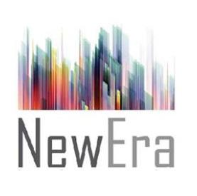 NewEra Logo